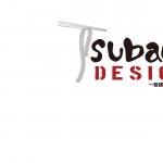 TSUBAKI DESIGN 一級建築士事務所