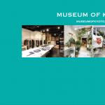 MUSEUM OF KYOTO