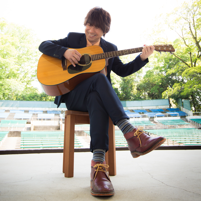 Hiroyuki_Harada