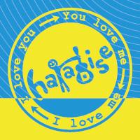 Harada Hiroyuki official site