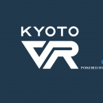 Kyoto VR