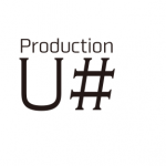プロダクション・ユーシャープ