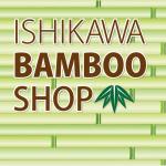 いしかわ竹乃店